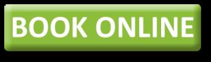 book-online-button-1